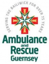 Guernsey Ambulance & Rescue Service