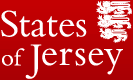 States of Jersey Ambulance Service