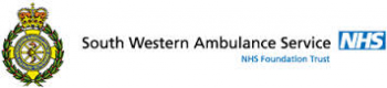 South Western Ambulance Service NHS Trust
